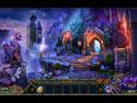 Spelletjes downloaden voor pc : Enchanted Kingdom: The Fiend of Darkness Collector's Edition