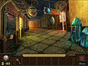 1. Enlightenus spel screenshot