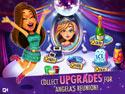 Spelletjes downloaden voor pc : Fabulous: Angela's High School Reunion Collector's Edition