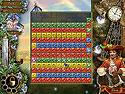 2. Fairy Island spel screenshot