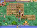 1. Farm Craft 2 spel screenshot