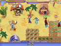 2. Farm Craft 2 spel screenshot