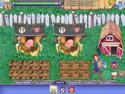 1. Farm Craft spel screenshot