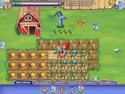 2. Farm Craft spel screenshot