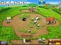 1. Farm Frenzy 2 spel screenshot