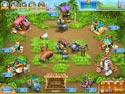 1. Farm Frenzy 3 spel screenshot