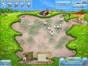 2. Farm Frenzy spel screenshot