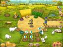 1. Farm Mania 2 spel screenshot