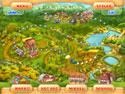 2. Farm Mania 2 spel screenshot