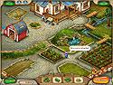 Spelletjes downloaden voor pc : Farmscapes