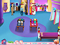 1. Fashion Boutique spel screenshot