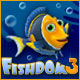 Nieuw spelletjes Fishdom 3