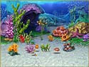 2. Fishdom H2O: Hidden Odyssey spel screenshot