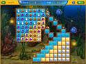 1. Fishdom - Spooky Splash spel screenshot