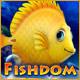 Nieuw spelletjes Fishdom