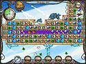 1. Gevarengrot spel screenshot