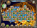 2. Gevarengrot spel screenshot