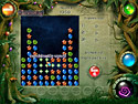 2. Glyph spel screenshot