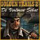 Spelletjes downloaden voor pc : Golden Trails 2: De Verloren Schat