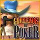Nieuw spelletjes Governor of Poker