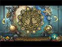 Spelletjes downloaden voor pc : Grim Facade: The Black Cube Collector's Edition
