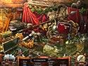 Spelletjes downloaden voor pc : Grim Tales: De Steenkoningin