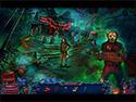 Spelletjes downloaden voor pc : Halloween Chronicles: Monsters Among Us Collector's Edition