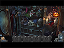 Spelletjes downloaden voor pc : Halloween Stories: Black Book Collector's Edition