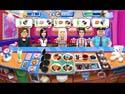 Spelletjes downloaden voor pc : Happy Chef 3 Collector's Edition
