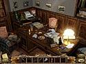 1. Haunted Hotel: Lonely Dream spel screenshot