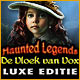 Haunted Legends: De Vloek van Vox Luxe Editie