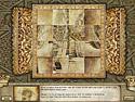2. National Geographic  presents: Herod's Lost Tomb spel screenshot