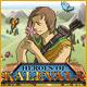 Spelletjes downloaden voor pc : Heroes of Kalevala