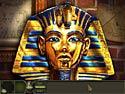 2. Hidden Expedition: Amazon spel screenshot