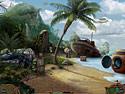 2. Hidden Expedition ® - De Duivelse Driehoek spel screenshot