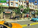 2. Hotel Mogul spel screenshot
