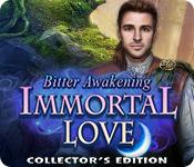 Spelletjes downloaden voor pc : Immortal Love: Bitter Awakening Collector's Edition