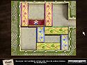 2. Insider Tales: Vanished in Rome spel screenshot