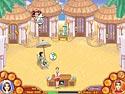 1. Jane's Hotel: Family Hero spel screenshot