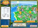 2. Jane's Hotel: Family Hero spel screenshot
