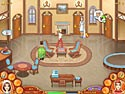 1. Jane's Hotel Mania spel screenshot