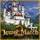 Spelletjes downloaden voor pc : Jewel Match 2