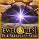 Spelletjes downloaden voor pc : Jewel Quest: The Sleepless Star