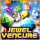 Nieuw spelletjes Jewel Venture