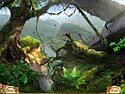 1. Kate Arrow: Het Verlaten Woud spel screenshot