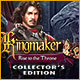 Spelletjes downloaden voor pc : Kingmaker: Rise to the Throne Collector's Edition
