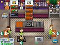 2. Kitchen Brigade spel screenshot