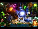 Spelletjes downloaden voor pc : Labyrinths of the World: Stonehenge Legend Collector's Edition