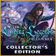 Spelletjes downloaden voor pc : Living Legends: Fallen Sky Collector's Edition