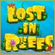 Spelletjes downloaden voor pc : Lost in Reefs